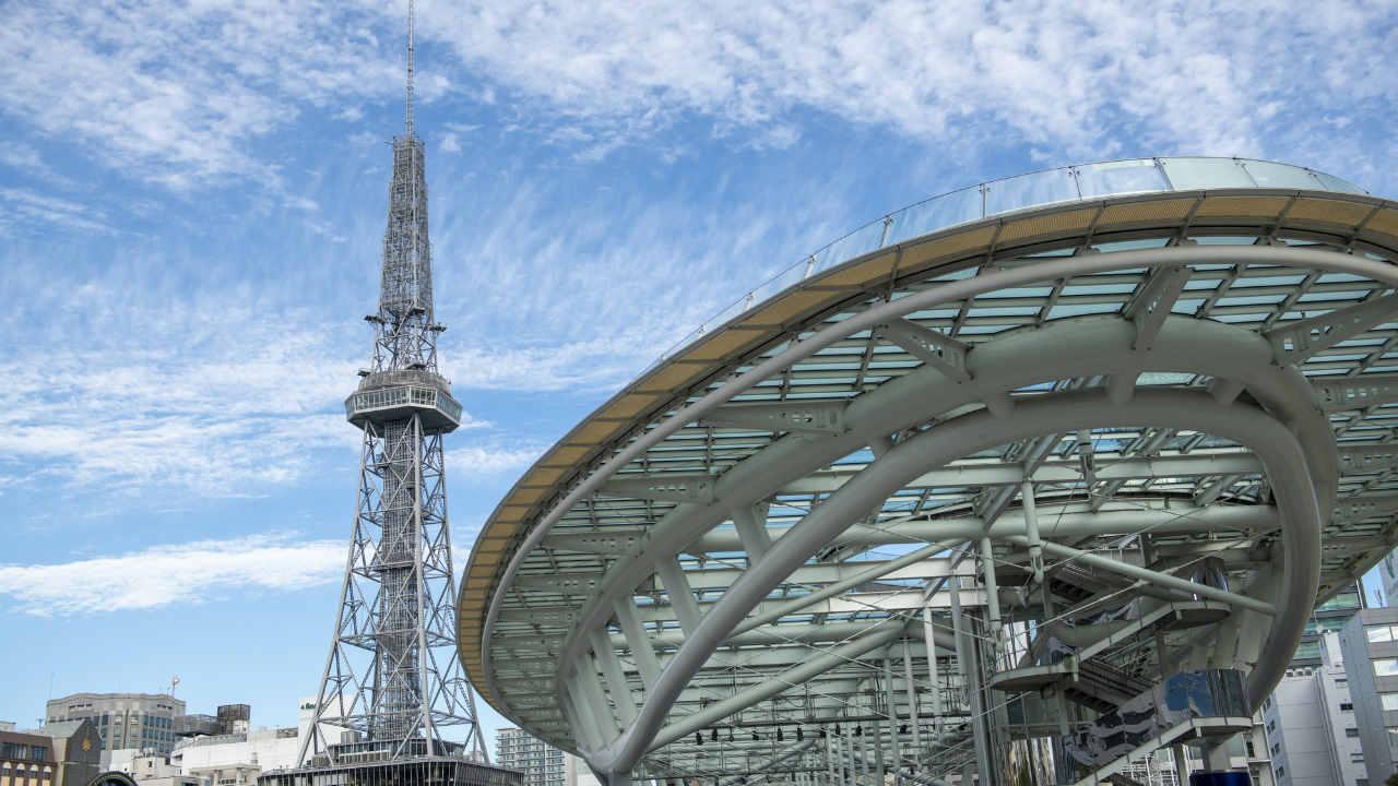 東京五輪まで1年!地方都市に外国人旅行客を呼び込む方法は?