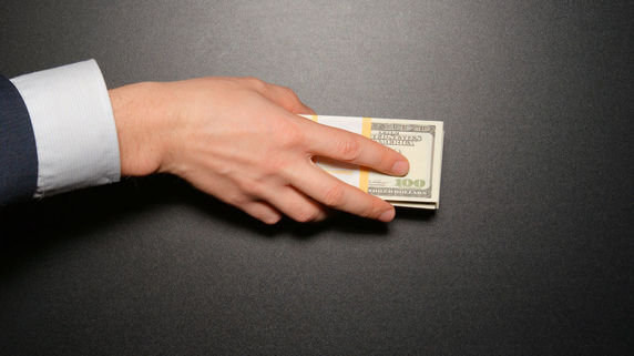 アメリカにある投資方法「Trust Deed Investment」の仕組み
