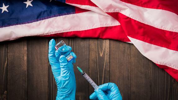 米国では「支持政党」がコロナの感染リスクを左右する衝撃事実