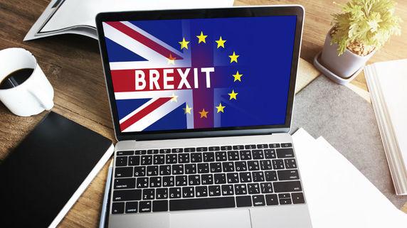 主要分野で基本合意も…前途多難な英国のEU離脱交渉の現況