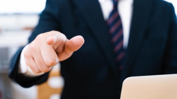 税務調査「午前の部」…相続専門税理士が質問と回答を完全解説