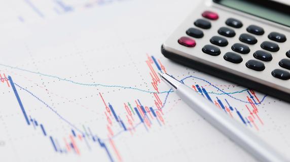 債券指数に連動する「債券ETF」の利用をどう考えるか?