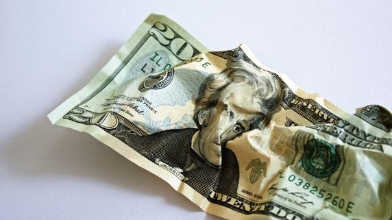 銀行の破綻を招いた「不良債権処理」の問題とは?
