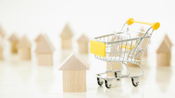 フィリピン不動産投資・・・「プレビルド物件」の購入方法