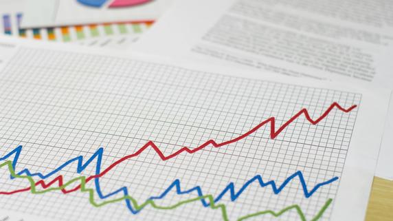 在庫管理はなぜ「管理会計の視点」で実施するべきなのか?