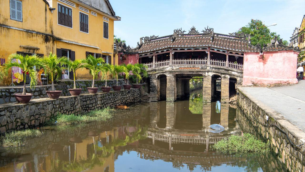 法律違反をすると厳しい処罰も…ベトナム不動産投資の留意点
