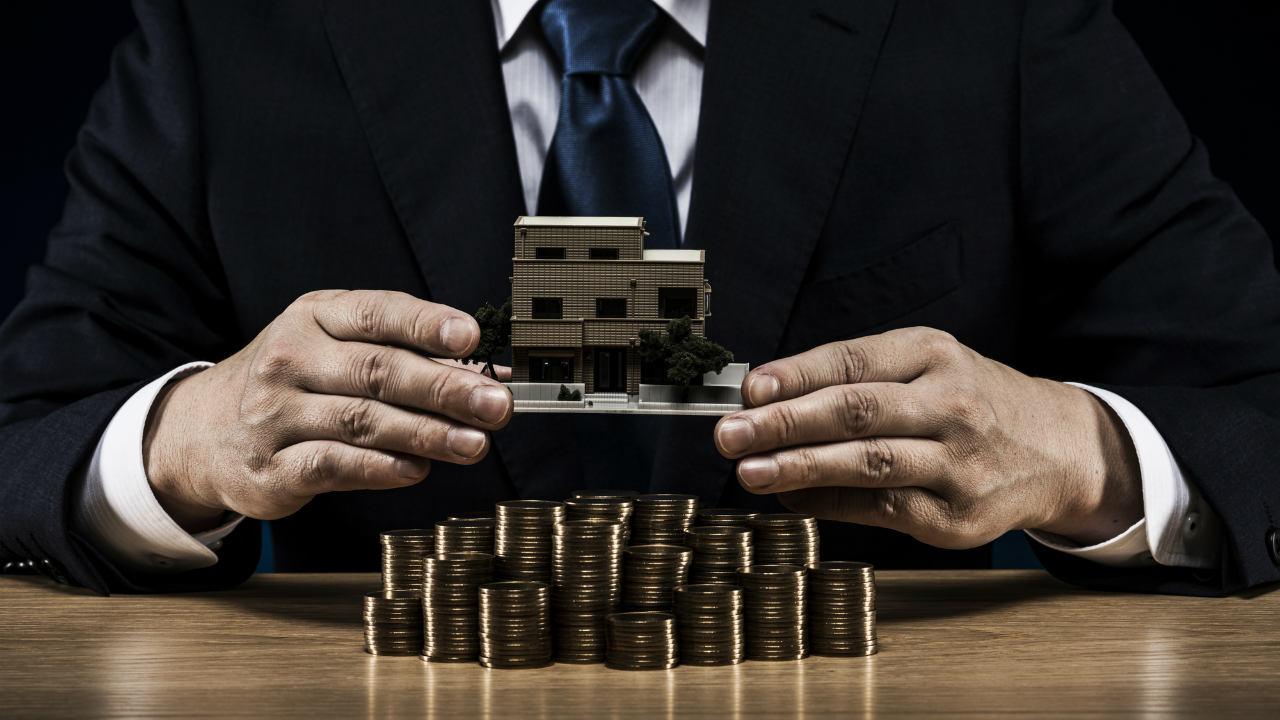 「投資の失敗=破産への直行便」素人貶めるセールストーク2選