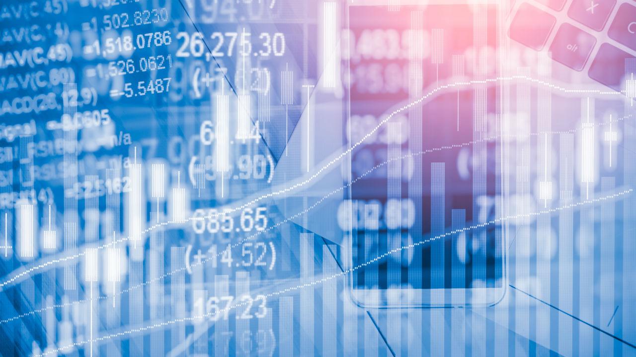 米短期金利上昇は警戒すべきシグナルか?