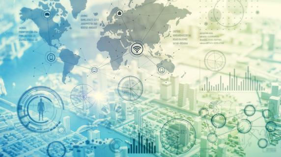 ビジネスの世界を激変させる「VUCA」というキーワード