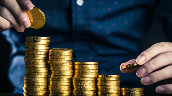 「10年で1000万円」貯めるには?専門家が教える3ステップ