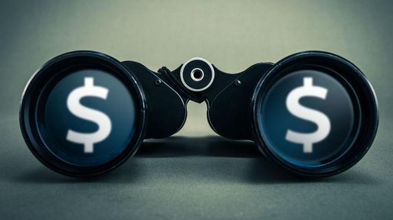 不確実性にあふれる為替市場・・・FX投資を優位に進めるには?