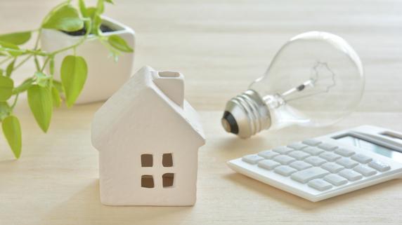 家づくりに不可欠な「光熱費の節約」を目的とした初期投資