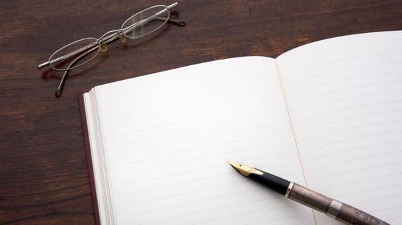 作成する遺言書は「公正証書遺言」にすべき理由