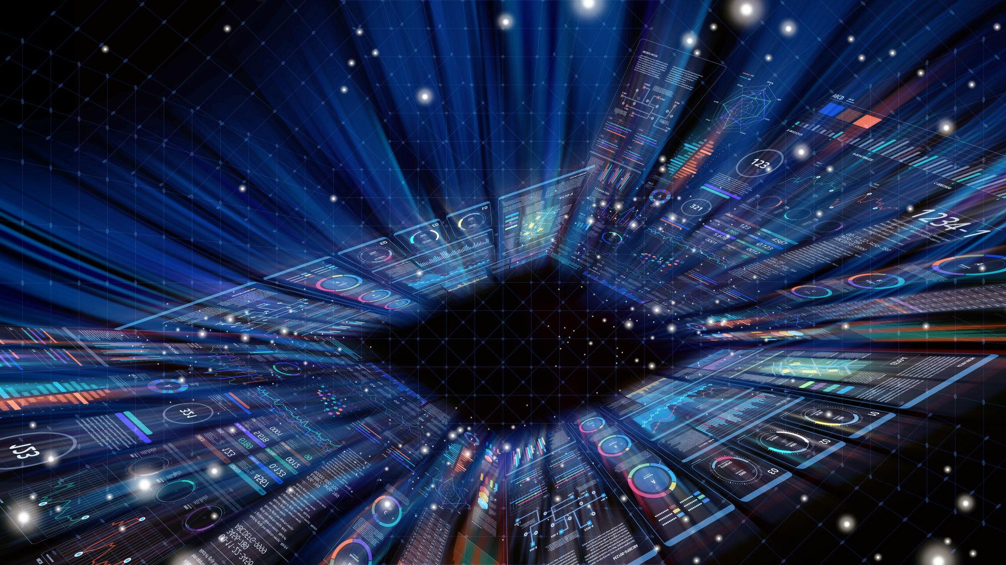 日本が遅れをとるITビジネス「第4の波」…主役となる技術は?