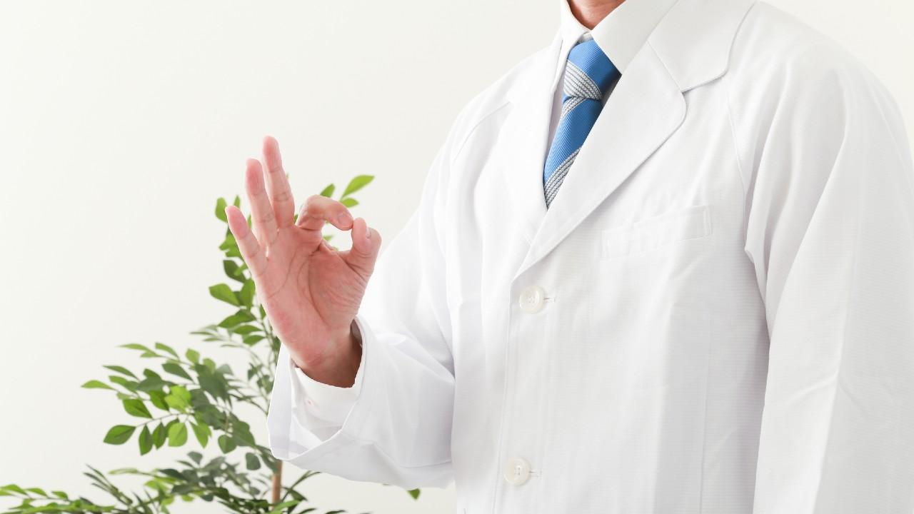 新型コロナ感染拡大中でも転職活動をする医師の危機感