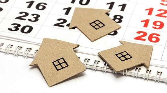 賃貸アパート3棟を購入したサラリーマン…想定外の費用とは?