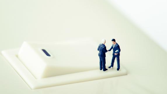 既に5,000社超え…日系企業のタイ進出 中小の強みとは?