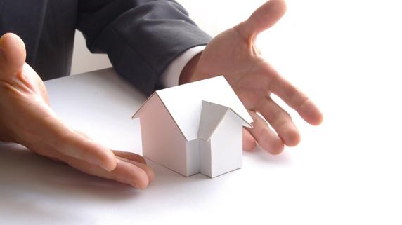 詐欺的な不動産ファンドを見抜く方法