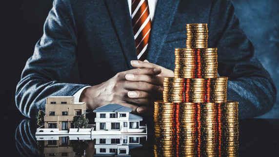 年金崩壊…サラリーマンは持家があっても「老後破産」の危機