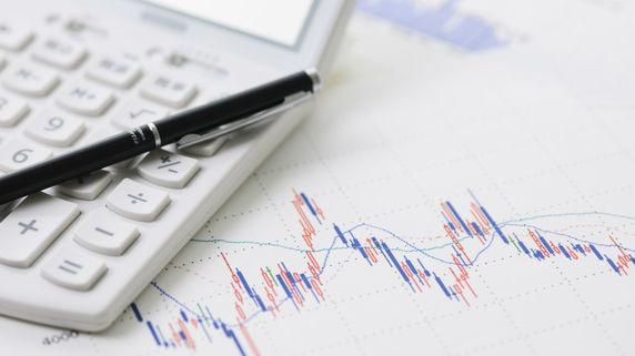 株式投資における「利益2倍・株価4倍」の法則とは?