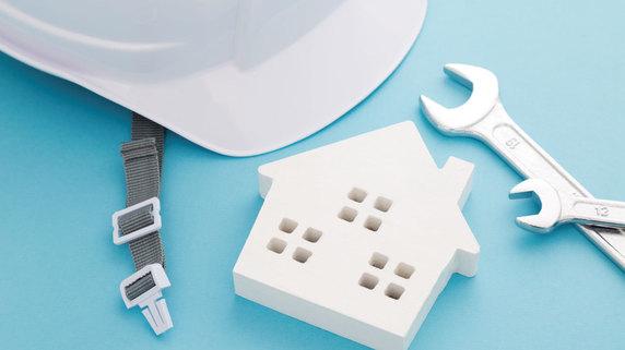 新築アパートの「納期」を短縮する方法とメリット