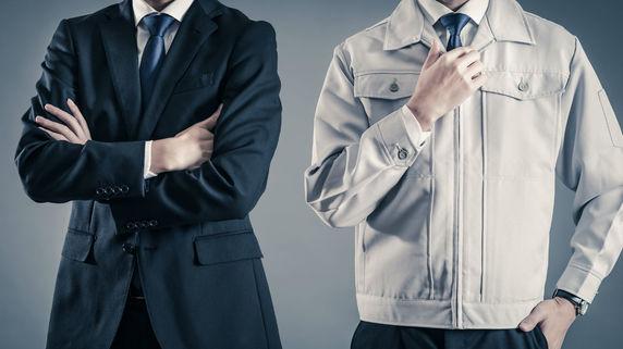 経営者が絶対に育てるべき「自立型社員」とは?