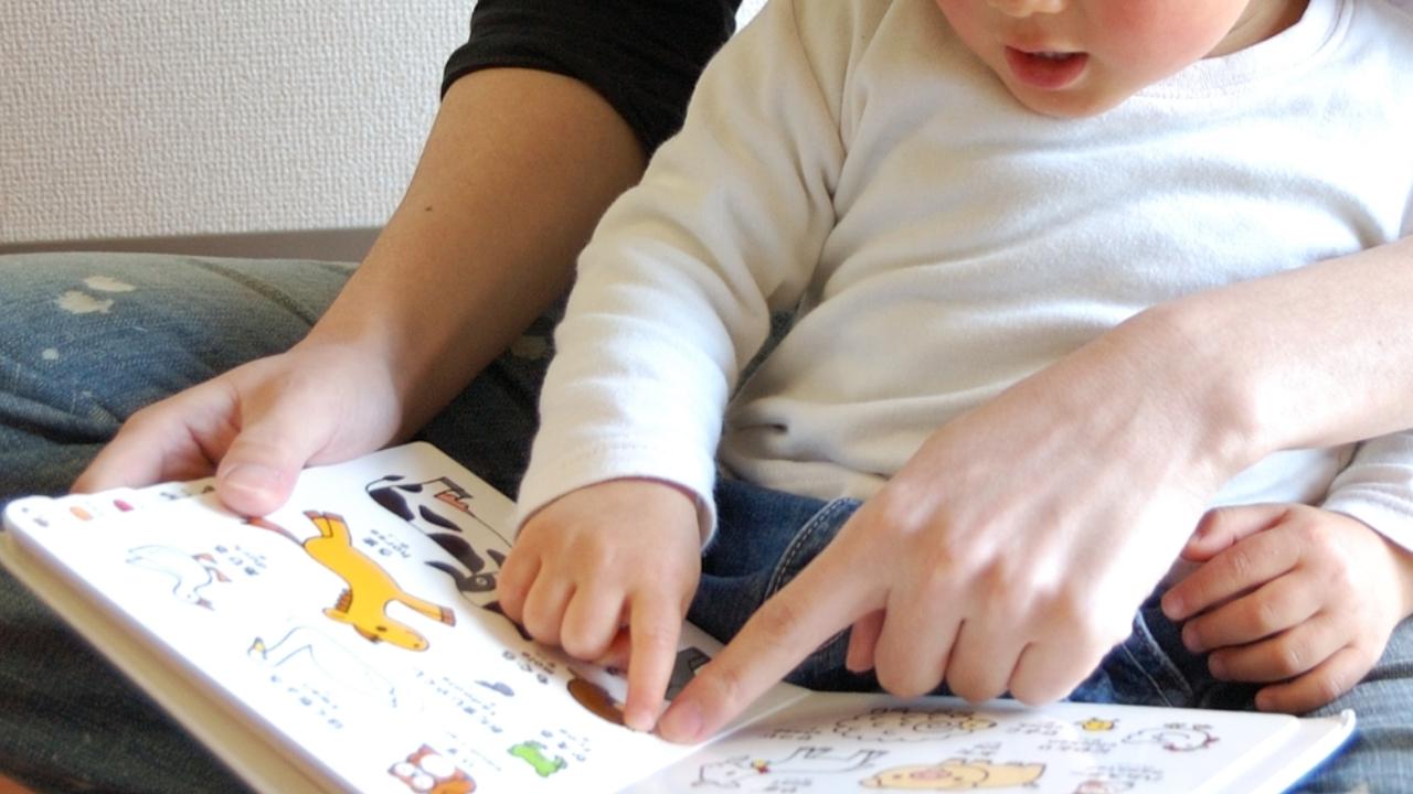 「5歳までにIQ121以上」子どもを天才に育てる方法があった