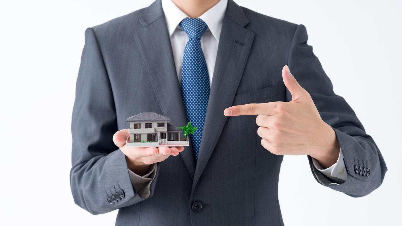 なぜ不動産投資は「不動産会社探し」から始めるべきなのか?