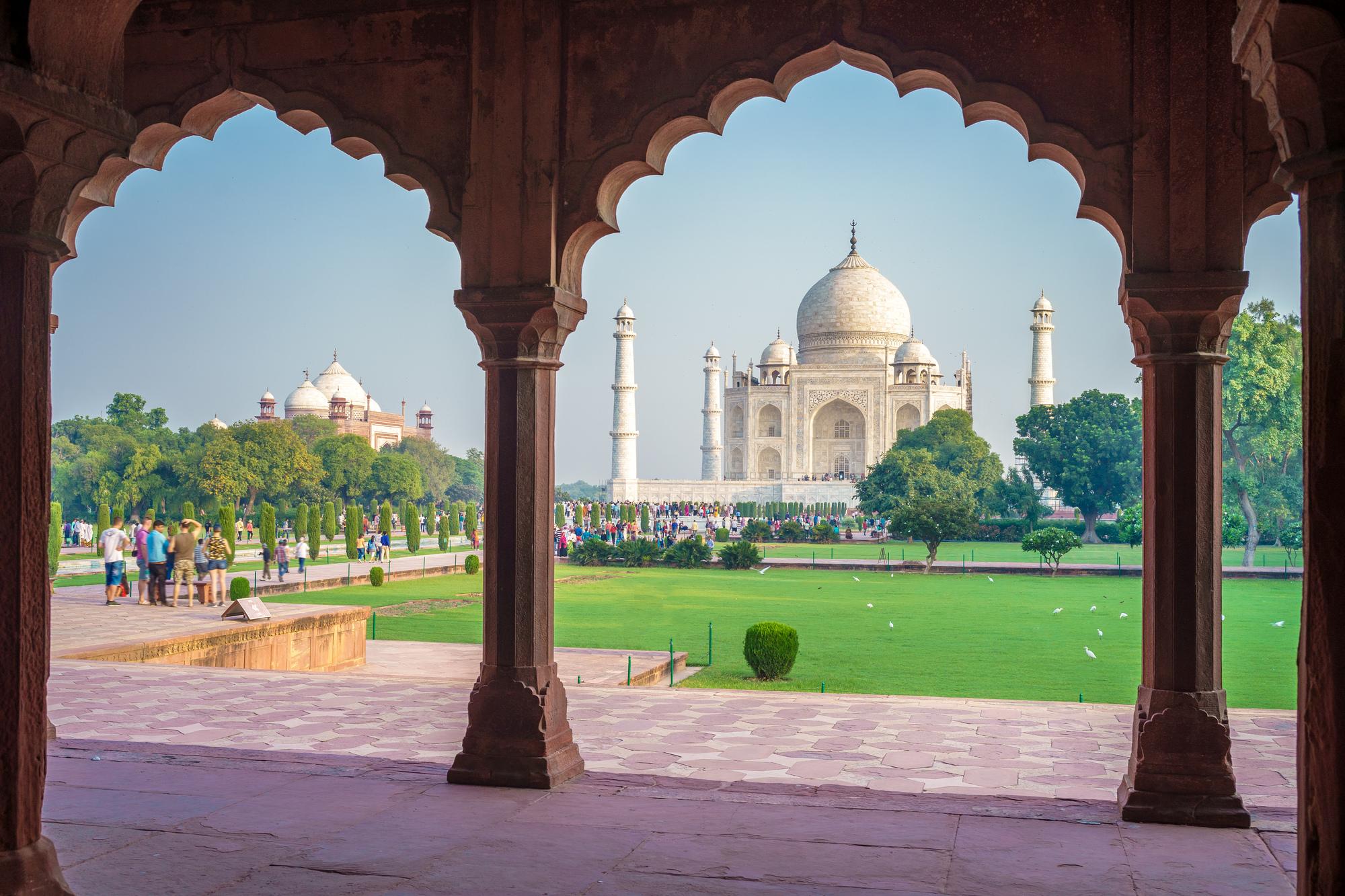 「株式市場失望」「債券市場好感」…インド19年度予算案