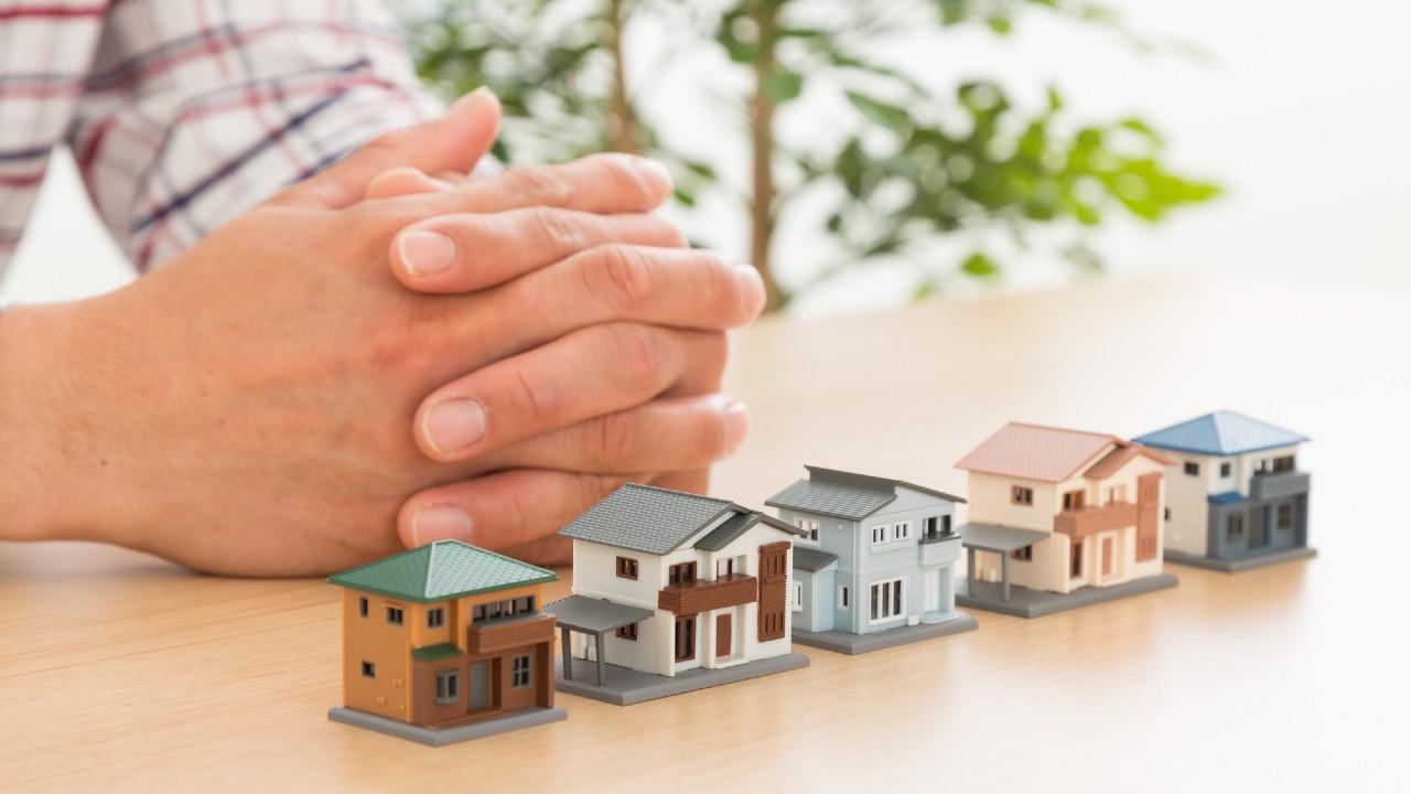 会社に通うための家を買う「パワーカップル」の貧しき思考能力
