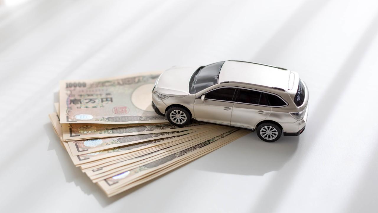 トヨタも「オンライン販売」へ…コロナ禍で加速させる大変革