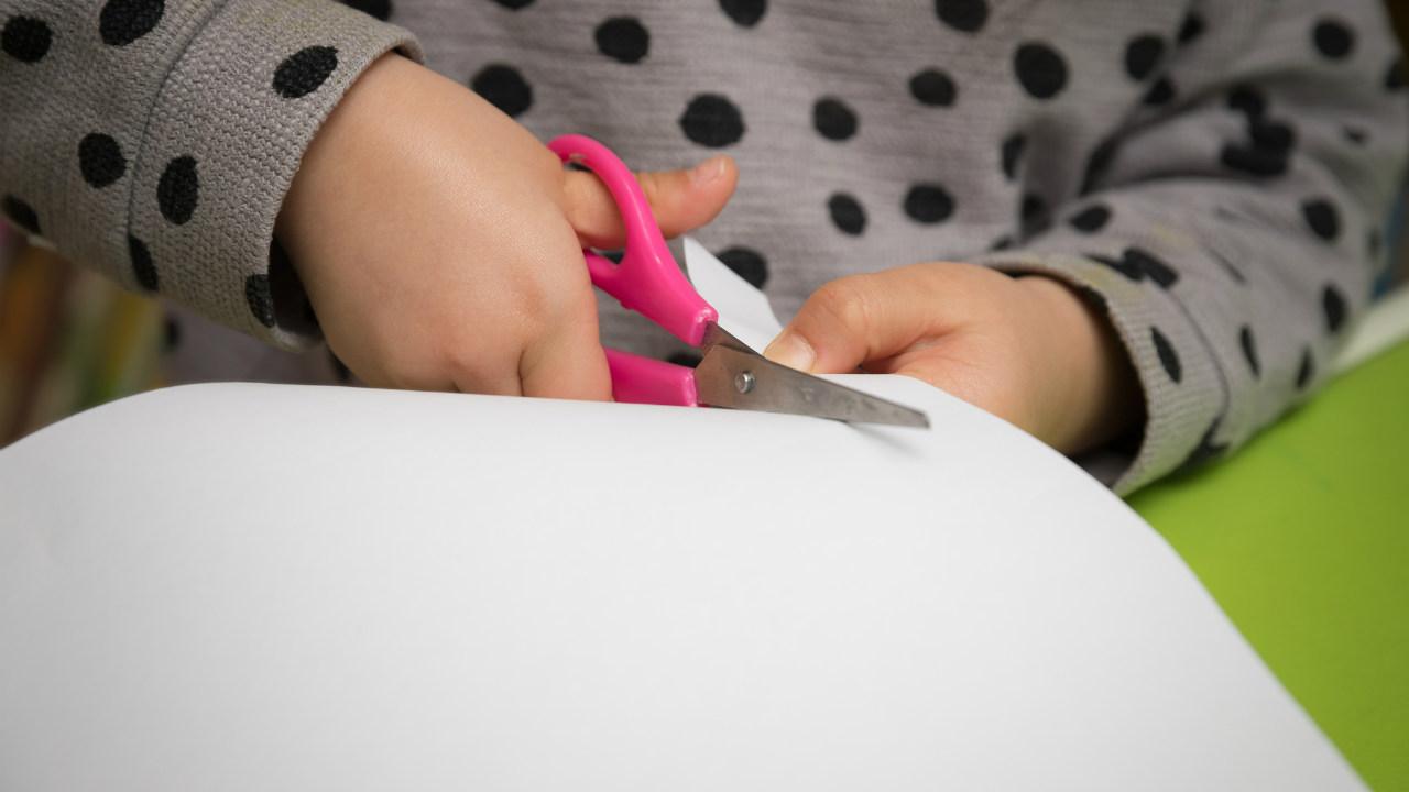 発達障害の子どもの「こだわり」を活かす最新教育事情