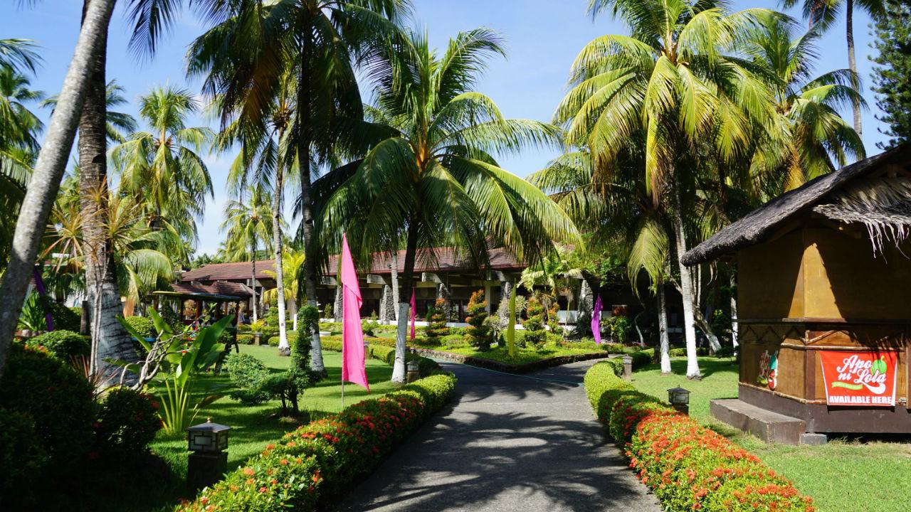 フィリピンで最も住みやすい都市「ダバオ」の魅力とは?