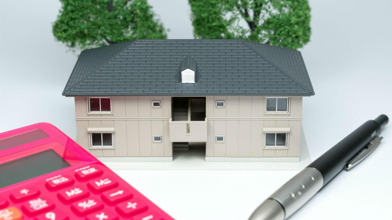 住宅購入を検討し始めたきっかけは?~一戸建ては人気なのか