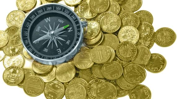 個人保証に関する「金融庁のガイドライン」を知る