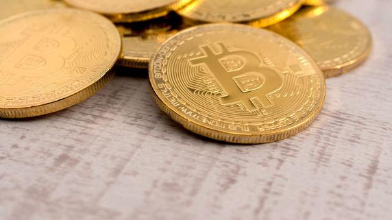 初心者におすすめの「仮想通貨の買い方」とは?