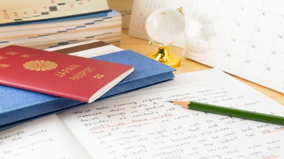 留学は10代前半から…米国「寮制学校」が支持される理由