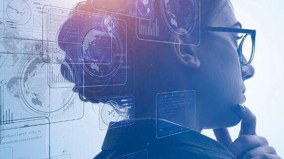 2030年ホワイトカラーは失業?ついに登場「汎用型AI」とは…