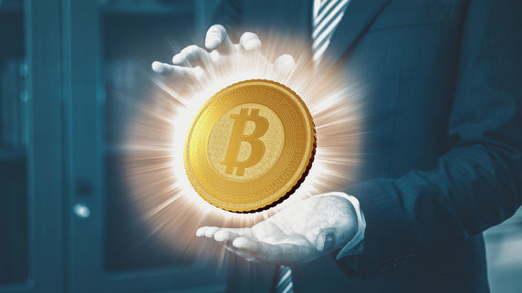 世界の仮想通貨取引に占める「日本円」のシェアは?