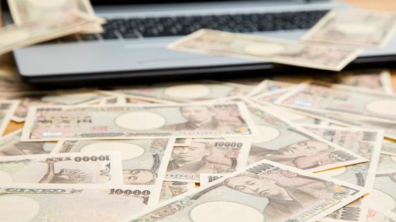 FX投資の失敗事例⑤意地になってホールドしたら強制決済