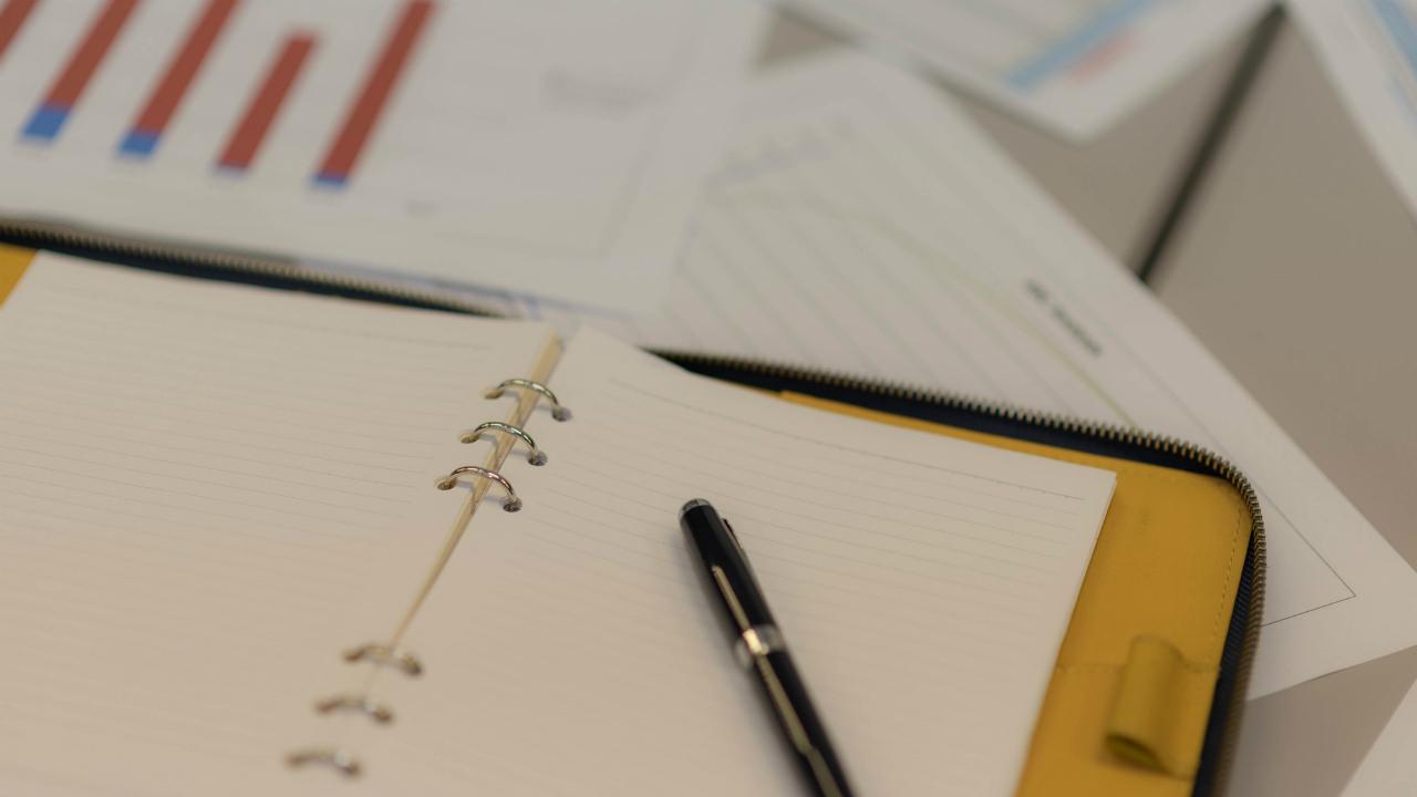 会社の一部売却・・・「会社分割」と「事業譲渡」の比較③