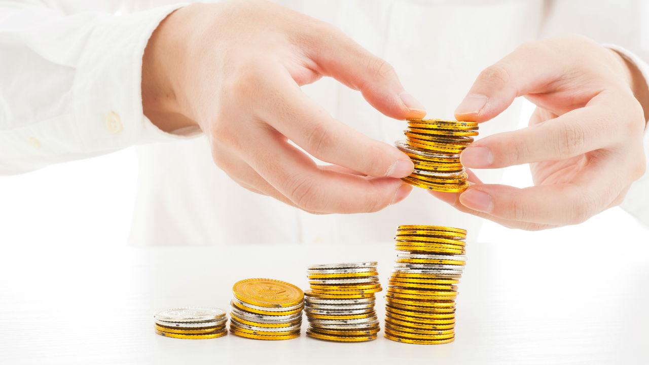 自社株評価を決める「類似業種比準方式」と「純資産価額方式」