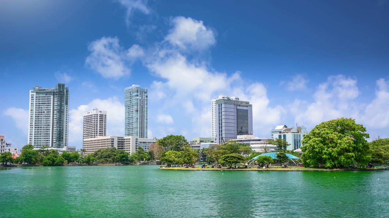 投資を検討したいスリランカの観光セクターはどこか?