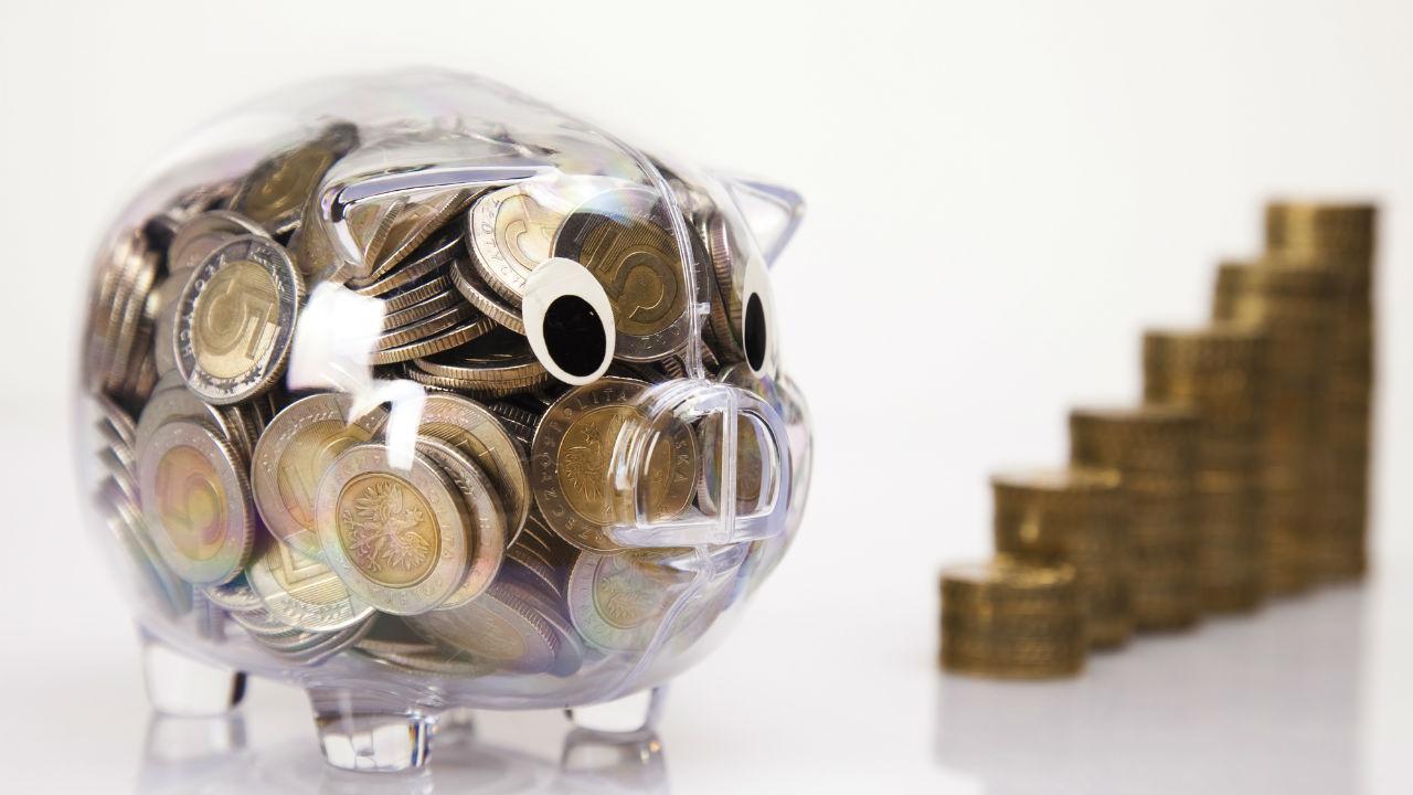企業年金(中小企業退職金共済制度)を活用する