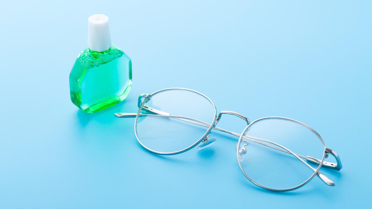 面倒くさい緑内障治療「毎日必ず目薬を…」から解放される方法