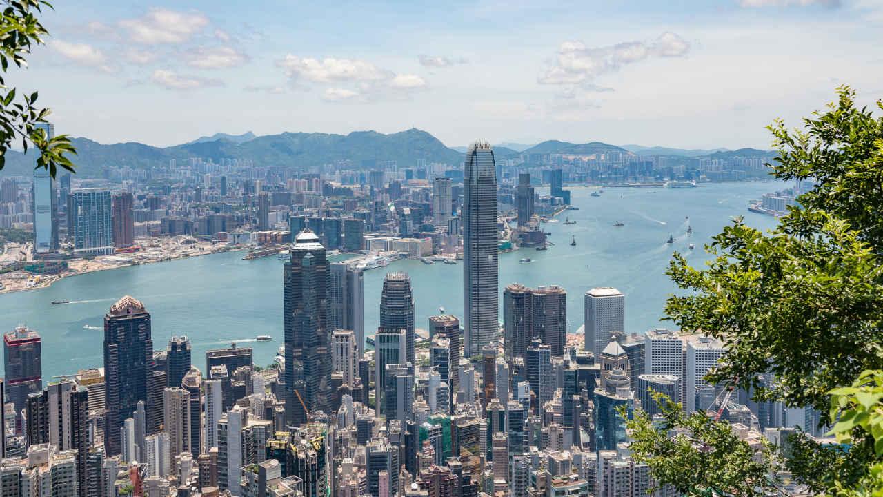7月成立?香港「国家安全法」を経済界が容認…中国化への本音