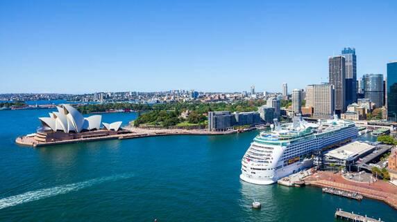 手が届かない…「シドニーの不動産価格が高すぎる」意外な背景