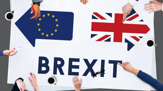 なぜイギリスの「EU残留派」は国民投票で敗北したのか?