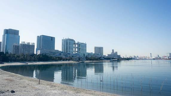 東京五輪開催の逡巡…建設コストに固執する人の危うい経済感覚