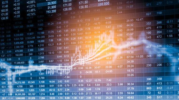 株式の「スイングトレード」・・・エグジットのタイミングは?